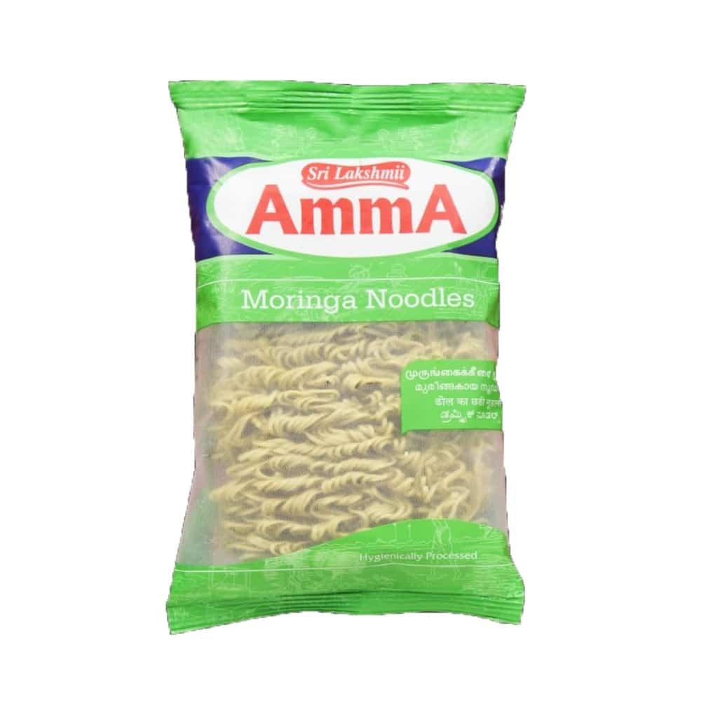 moringa noodles - brandstohomes